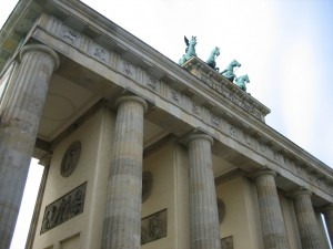 Berlin_BrandenburgerTor