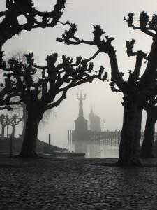 Konstanz_im_Nebel