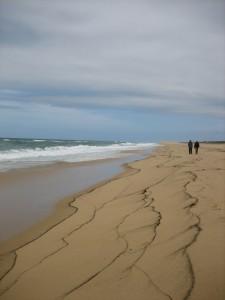 Strand_Australien