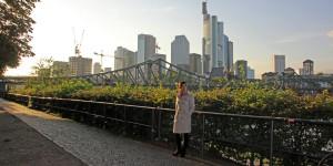 Me_Frankfurt