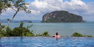 Me_Thailand