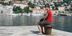 Me_Dubrovnik